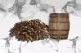 perique_tobacco_616x410