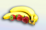 stawberry_banana