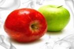 double apple e-liquid