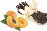 vanilla-apricot-eliquid-electronic-cigarettes