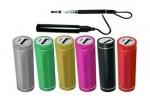 battery-backup-artwork