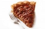 pecan-pie-eliquid