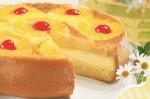 pineapple-upside-down-cake-eliquid