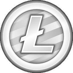 litecoin_new_orleans_nola_vape_e_liquids