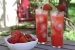 strawberry-lemonade-ejuice