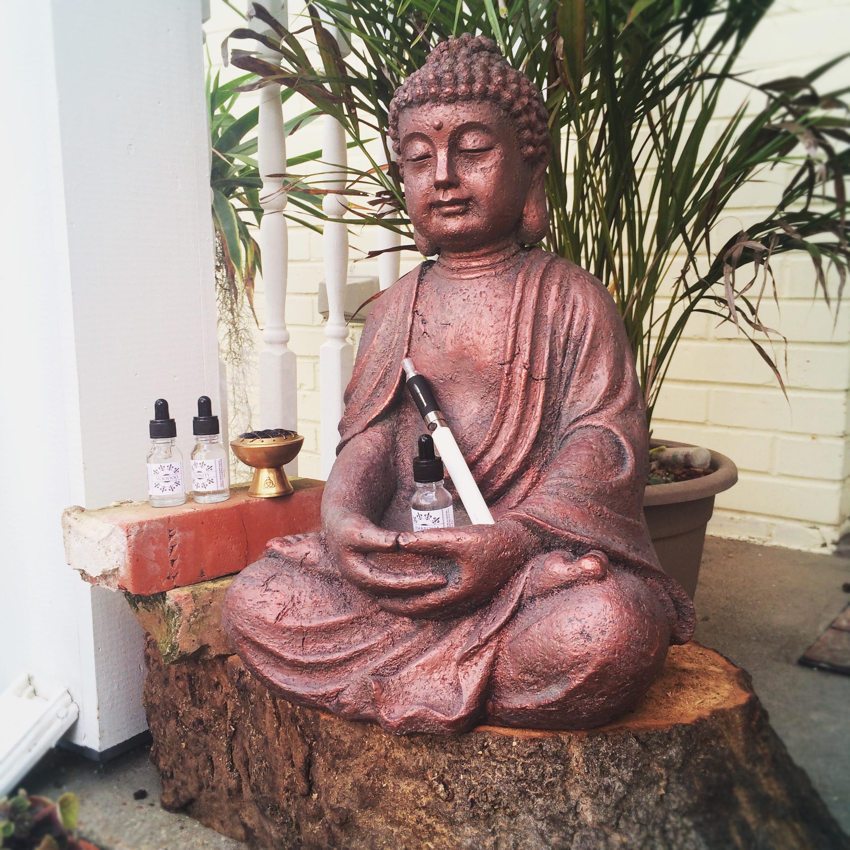 nola vape mobile buddha